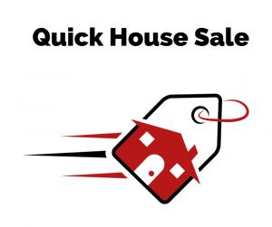 Quick House Sale